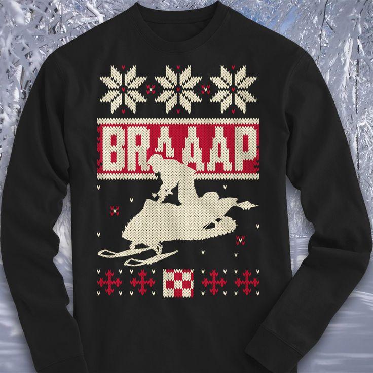 Nike Sb Ugly Christmas Sweater For Sale