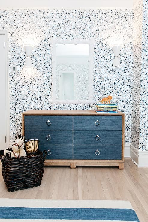25 Best Ideas About Painting Over Wallpaper On Pinterest