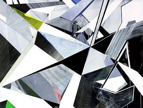 Torben Giehler - BOOOOOOOM! - CREATE * INSPIRE * COMMUNITY * ART * DESIGN * MUSIC * FILM * PHOTO * PROJECTS