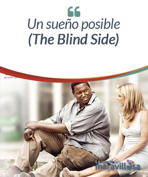 best michael oher blind side ideas michael oher  un sueno posible the blind side esta historia basada en hechos reales relata la vida de michael oher un joven que no encuentra su sitio en la sociedad