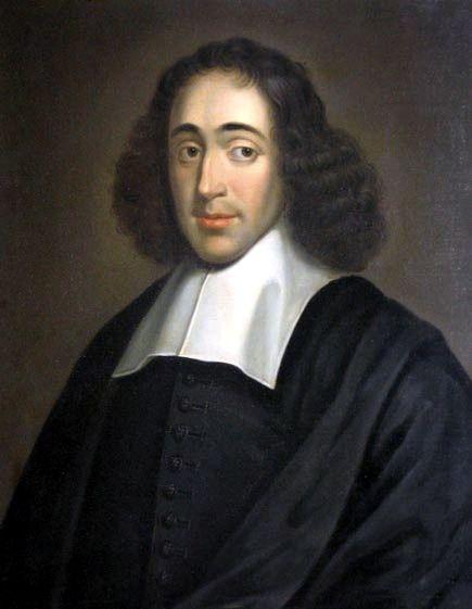 Spinoza (Amsterdam, 24 november 1632 – Den Haag, 21 februari 1677), was een Nederlandse filosoof, politiek denker, lenzenslijper en wiskundige. Hij staat bekend als de grondlegger van de dubbel-aspecttheorie. Spinoza is de beroemdste filosoof van Nederland; hij behoort tot de kleine groep filosofen die bepalend zijn voor de geschiedenis van het Westerse denken. Na zijn religieuze opvoeding kwam hij in 1656 in conflict met de Amsterdamse joodse gemeenschap. Hoewel Nederland in vergelijking…
