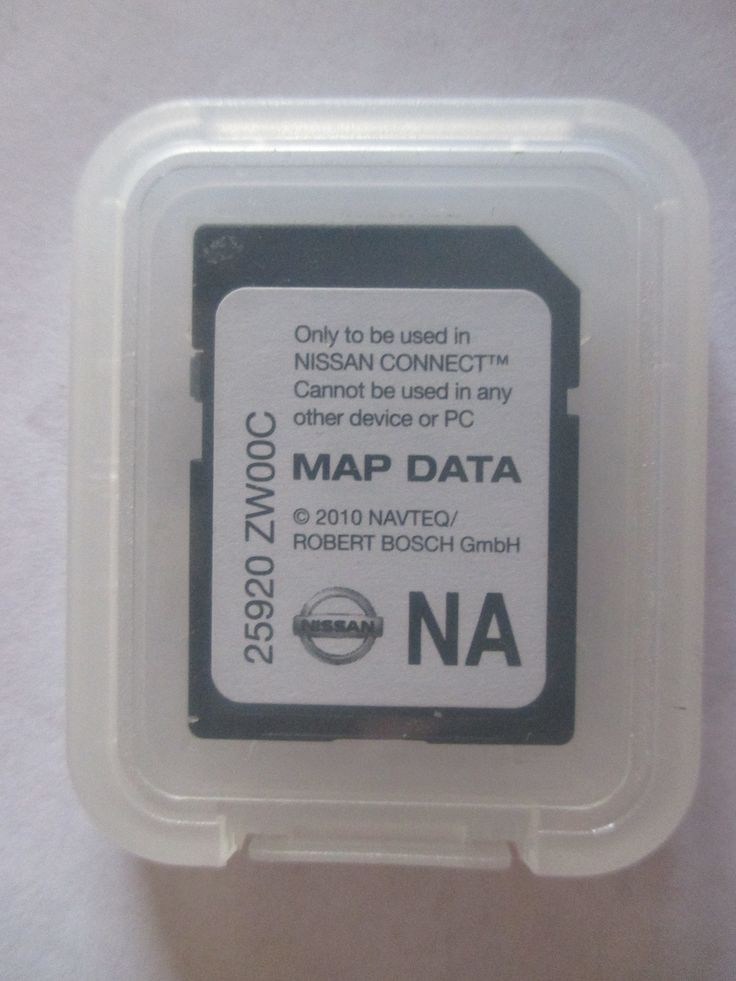 383 best GPS or Navigation System images on Pinterest  Bluetooth