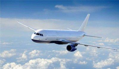 El calentamiento global limitará la operatividad de las aerolíneas