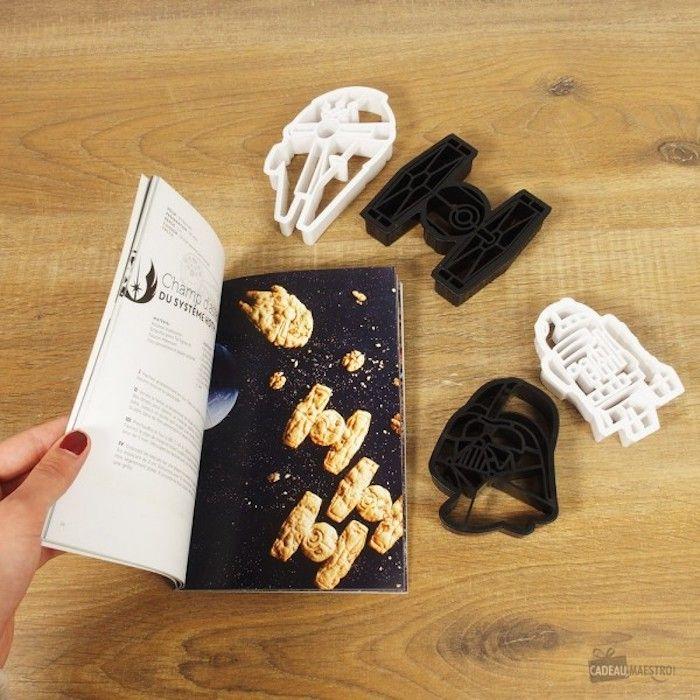 les 1191 meilleures images du tableau cadeaux sur pinterest. Black Bedroom Furniture Sets. Home Design Ideas