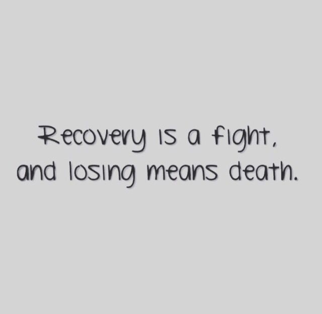 Drug Addiction Quotes: 25+ Best Ideas About Drug Addiction Recovery On Pinterest
