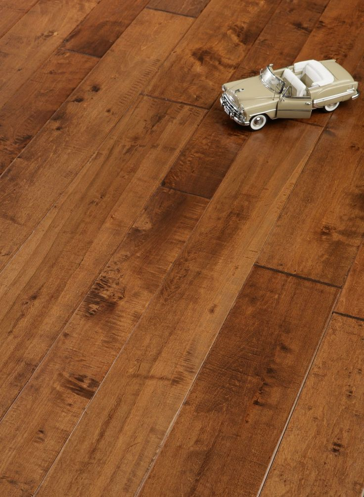 17 Best Images About California Classics Hardwood Flooring