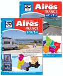 """<p> <span style=""""color: rgb(0, 0, 205);""""><span style=""""font-size: 14px;""""><span style=""""font-family: arial,helvetica,sans-serif;""""><strong>You have ordered All the Aires France North and South at a discounted price.</strong></span></span></span></p> <p> <span style=""""color: rgb(0, 0, 205);""""><span style=""""font-size: ..."""