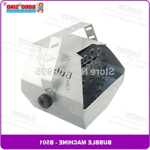 27.80$  Watch here - https://alitems.com/g/1e8d114494b01f4c715516525dc3e8/?i=5&ulp=https%3A%2F%2Fwww.aliexpress.com%2Fitem%2FPortable-Bubble-Machine%2F624841661.html - Portable Bubble Machine