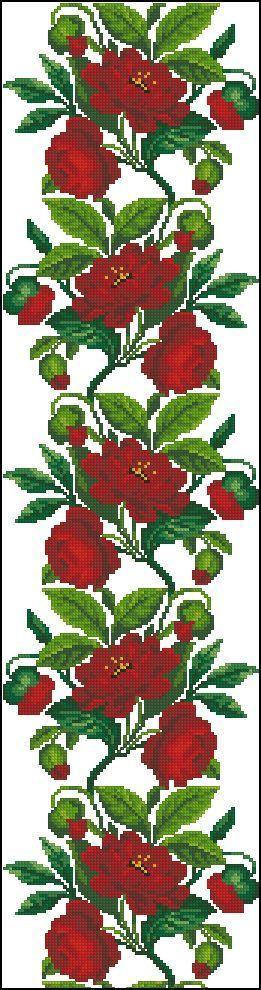 0af58303a0934a20a1e8d5720cc927c2.jpg 261×990 piksel