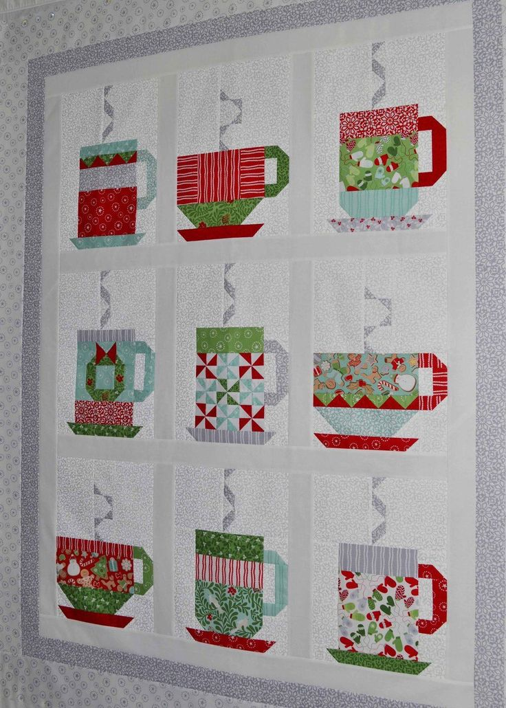 Quilt Patterns For Table Runners And Placemats : 25+ best ideas about Table Runners on Pinterest Quilted table runners, Rustic table runners ...