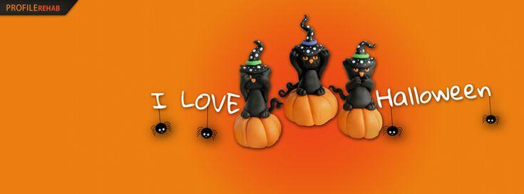 Cute Halloween Pictures Free - Cute Halloween Pics - Cute Happy Halloween…