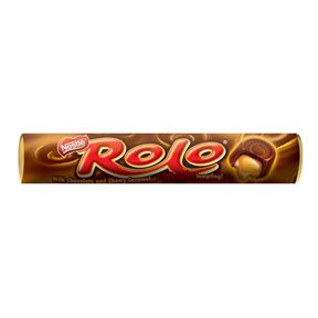 nestle candy | Nestle Rolo Chocolate product reviews and price comparison