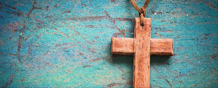 """""""J'ai l'assurance que ni la mort ni la vie, ni les anges ni les dominations, ni le présent ni l'avenir, ni les puissances, ni la hauteur, ni la profondeur, ni aucune autre créature ne pourra nous séparer de l'amour de Dieu manifesté en Jésus-Christ notre Seigneur."""" Romains 8.38-39 L'homme moderne..."""