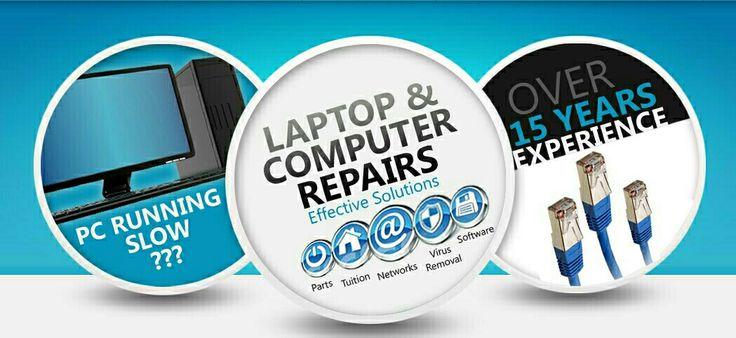 Réparation et configuration d'ordinateurs, tablettes et smartphones à distance ou sur place, pour vraiment pas cher!   Plus d'informations sur : https://enimatech.org