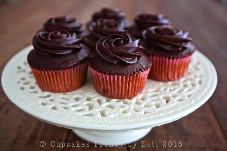 17 Best images about My Cupcake Creation on Pinterest ...