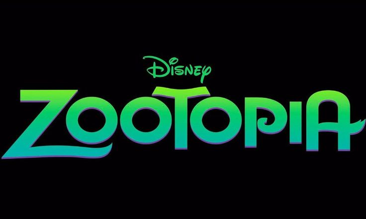 Zootopia – Official Sloth Trailer - http://gamesack.org/zootopia-official-sloth-trailer/