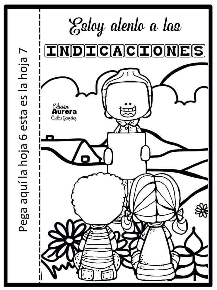 Pin By Enid Rodz On Terremoto Sismos Kindergarten Activities Teacher Hacks Class Rules