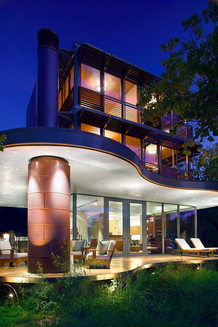 1047 best Architecture, Wild Homes and Wild Room Designs images on  Pinterest | Modern houses, Architecture and Architecture design