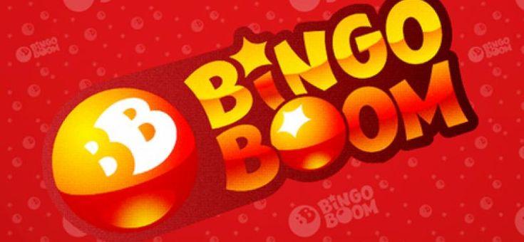 Букмекер Бинго Бум является номинантом премии Login Casino Betting Awards http://ratingbet.com/news/4380-bukmyekyer-bingo-bum-yavlyayetsya-nominantom-pryemii-login-casino-betting-awards.html   Российская букмекерская контора Бинго Бум стала номинантом первой онлайн-премии Login Casino Betting Awards