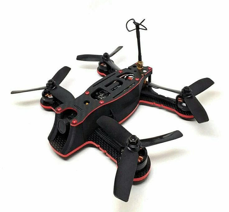 1193 best Drones/Tech/Toys images on Pinterest | Drones, Future and ...