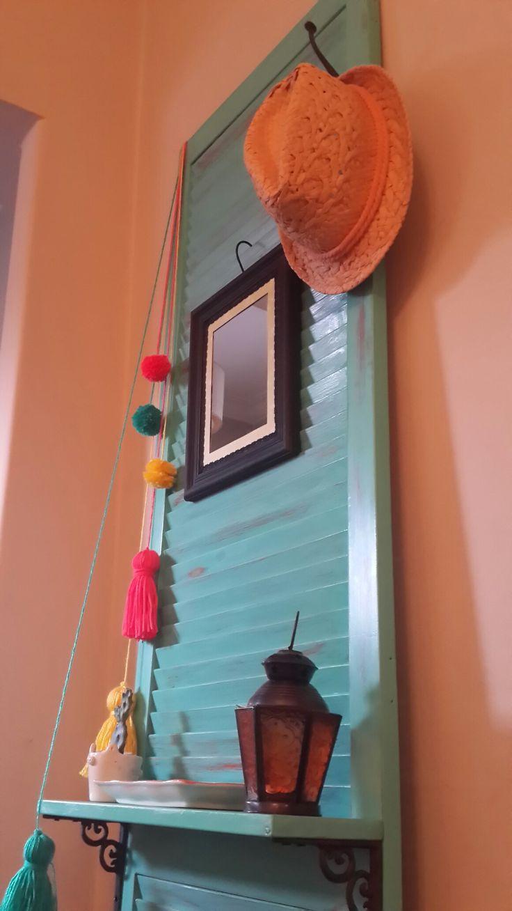 40 Best Muebles De Campo Images On Pinterest Tacos Cottage And  # Muebles Paulo En Leon