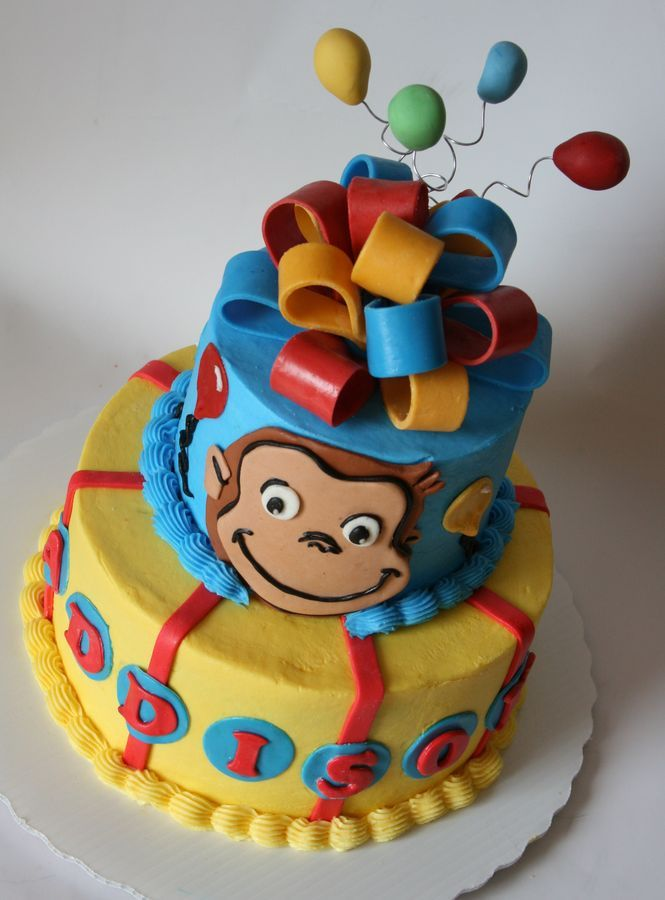 curious george birthday cake 1004 best images about cake ideas on owl 3236