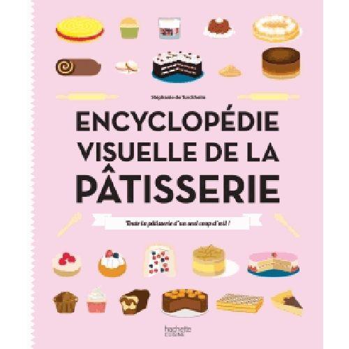 7 best Ma bibliothèque culinaire idéale images on Pinterest
