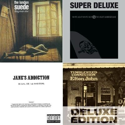 Asculta playlistul Drugs in Music http://www.zonga.ro/playlist/wop9o1llp0w04?asculta&utm_source=pinterest&utm_medium=board&utm_campaign=playlist