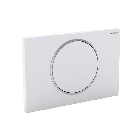 36 best w1400 01 general bathrooms images on pinterest. Black Bedroom Furniture Sets. Home Design Ideas