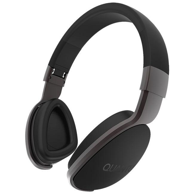 LIV Fone Bluetooth