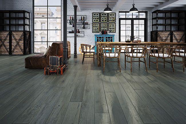 Podłogi postarzane są piękne i ponadczasowe. Mogą stanowić o wykończeniu pomieszczenia, nadając mu zupełnie inny, niepowtarzalny charakter.   http://www.liderbudowlany.pl/artykul/734/recznie-postarzana-podloga-drewniana