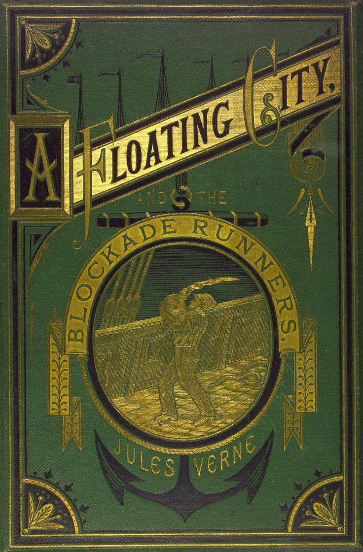 Old Book Cover Generator ~ Best author jules verne images on pinterest