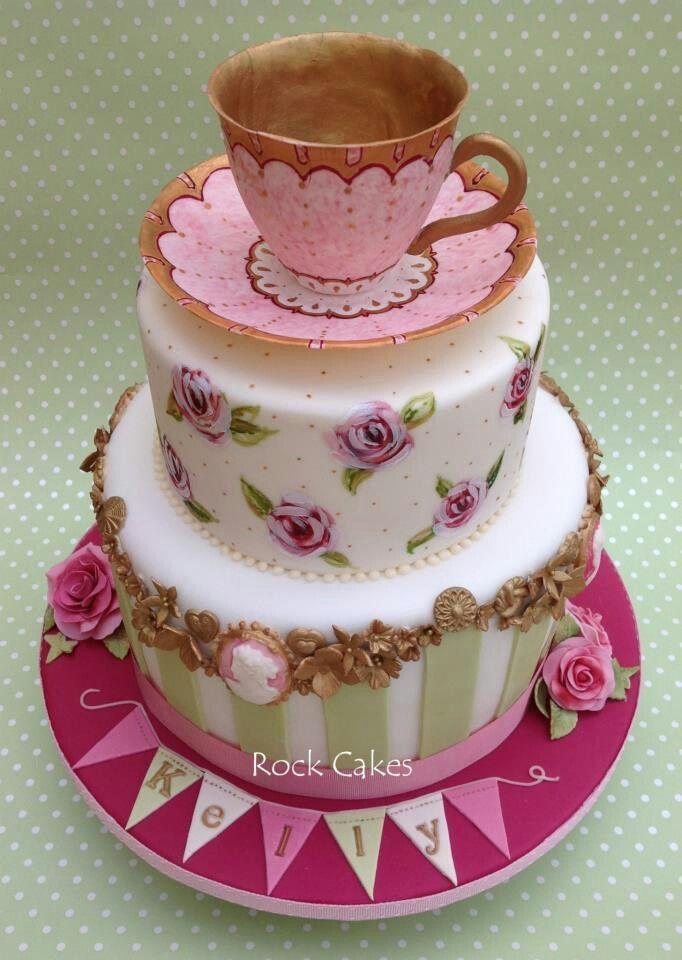 19 best 70th Birthday Cake ideas images on Pinterest 70 birthday