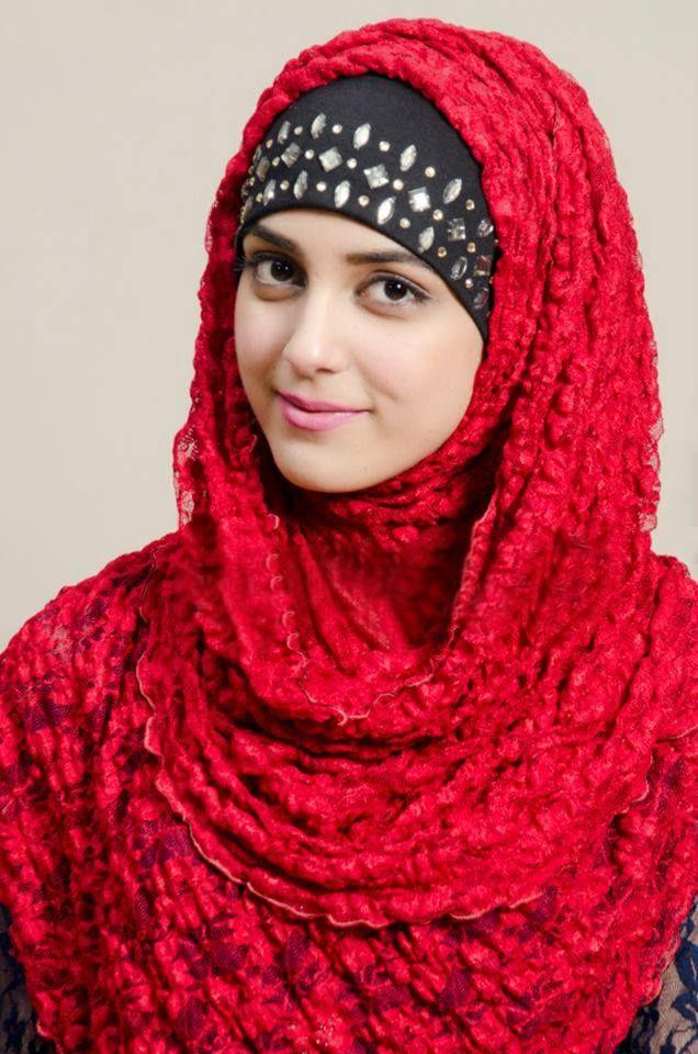 MAYA ALI . Pakistani Actress