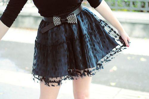 want it!!!!! ♥