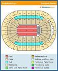 Ticket  FRONT ROW Red Hot Chili Peppers Tickets 01/18/17 (Saint Louis) Two side by side #deals_us