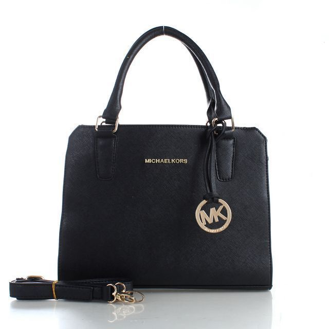 special price last 2 days,Michael kors bag online shop sale MK outlet for womens,repin it and get it immediatly! #michael #kors