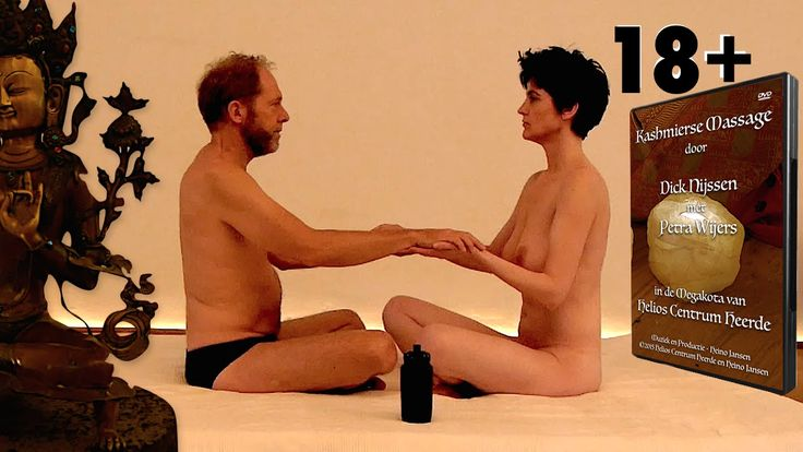 tantra massage dvd filmpjes se