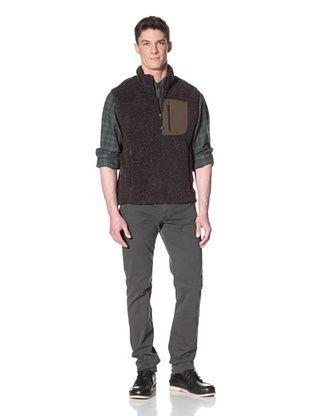 Woolrich Men's High Point Vest