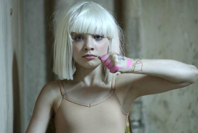 10 Most Awe-Inspiring Dance Moments From Sia's Muse Maddie Ziegler
