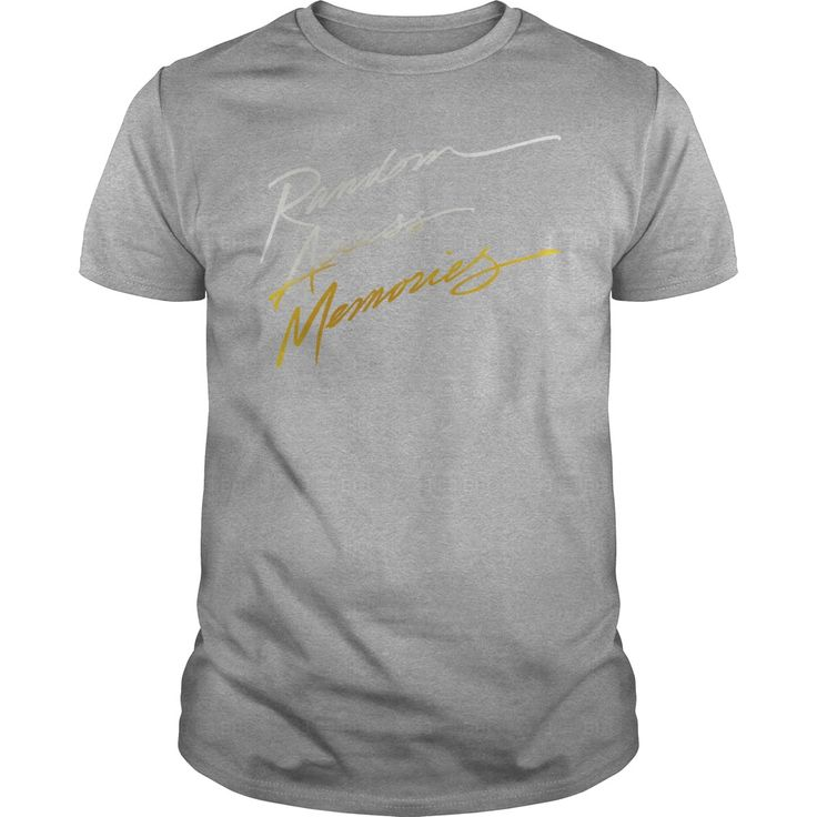 Access Memories T-Shirt #gift #ideas #Popular #Everything #Videos #Shop #Animals #pets #Architecture #Art #Cars #motorcycles #Celebrities #DIY #crafts #Design #Education #Entertainment #Food #drink #Gardening #Geek #Hair #beauty #Health #fitness #History #Holidays #events #Home decor #Humor #Illustrations #posters #Kids #parenting #Men #Outdoors #Photography #Products #Quotes #Science #nature #Sports #Tattoos #Technology #Travel #Weddings #Women
