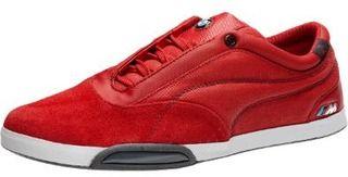 PUMA BMW M Dorifuto Men's Shoes | Sale - from the official Puma® Online Store