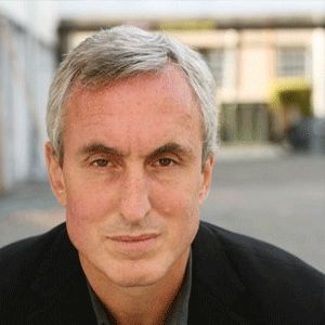 The 2015 LCHF Health Convention will feature a talk by renowned, and controversial, author Gary Taubes who will offer an alternative hypothesis for obesity. Like Tim Noakes, he blames carbs, not fat for packing on the pounds.