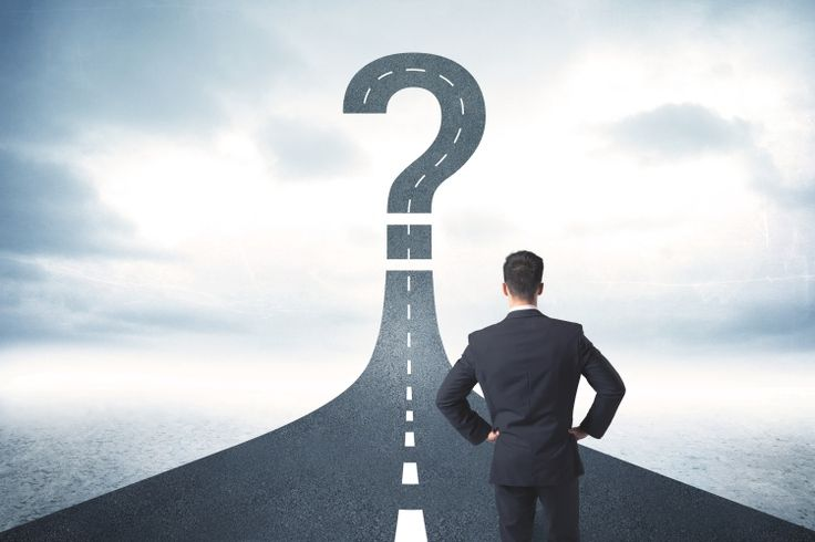 """When Business is Me, Myself, and I """"What can I do to improve the number of my clients?"""" This is a question that comes up frequently in my business seminars. Usually, the person asking it loves what they do – whether it's coaching or being a motivational speaker – but there are other aspects of their business that they don't enjoy.  The good news is, you don't have to do it all.  If marketing, making sales calls, answering email inquiries on time or book keeping is not something you truly…"""