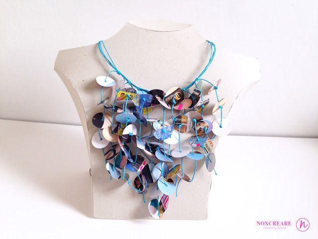 ReStyle -TuStyle (Collana con rivista di moda)