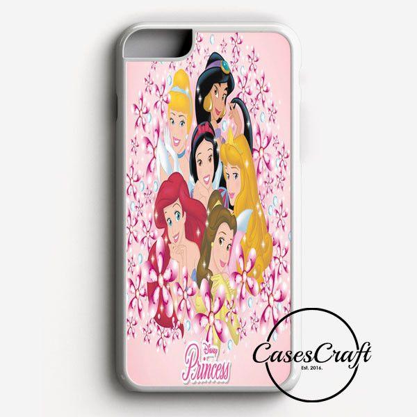 Snow White Twerk iPhone 7 Case | casescraft