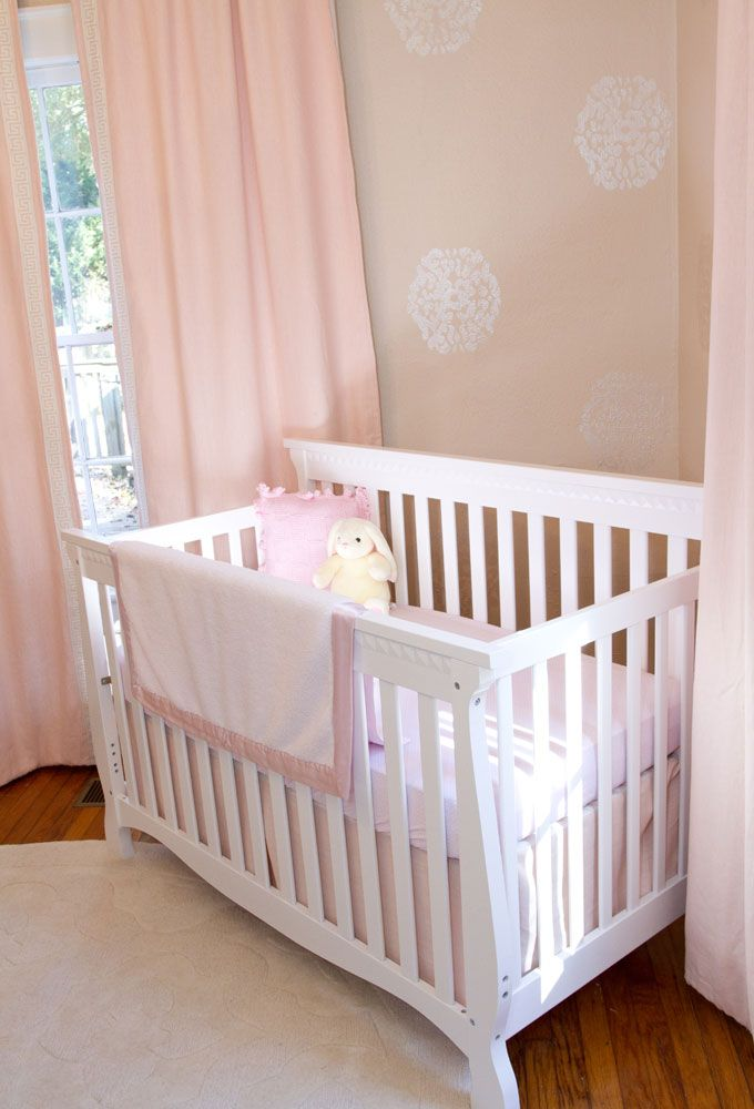 99 Best Nursery Images On Pinterest Babies Baby Bedroom And Fever