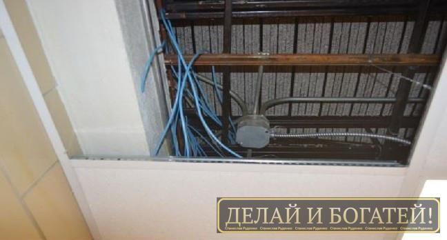 Заключенные собрали компьютеры из частей, взломали тюремную сеть и совершали покупки за биткойны   Как заработать биткойн: http://20388.elysiumbit.ru  В США пятеро заключенных построили два персональных компьютера, спрятали их за доской из фанеры в потолке шкафа, а затем подключили эти компьютеры к сети Департамента Реабилитации и Коррекции штата Огайо (ODRC) для взлома прокси-серверов.  По иронии, компьютеры были собраны из запасных частей, которые заключенные добыли во время программы…