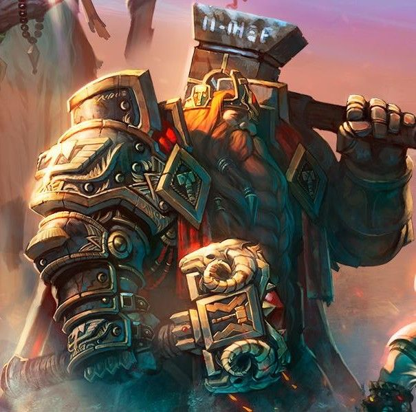 dwarf king - Google Search