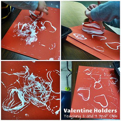 play valentine kissing games